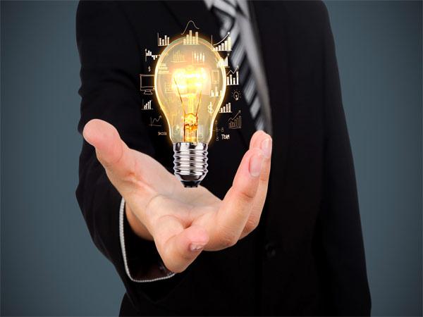 Консултации за енергийна ефективност